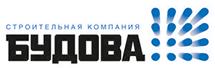 КП «Будова»