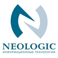 «NEOLOGIC»