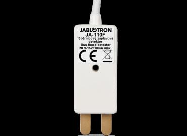 Датчик протечки воды (проводной)