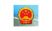 Консульство КНР в Одессе