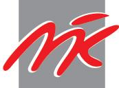 Медицинский центр М.Т.К