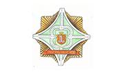Служба автомобильных дорог в Одесской области